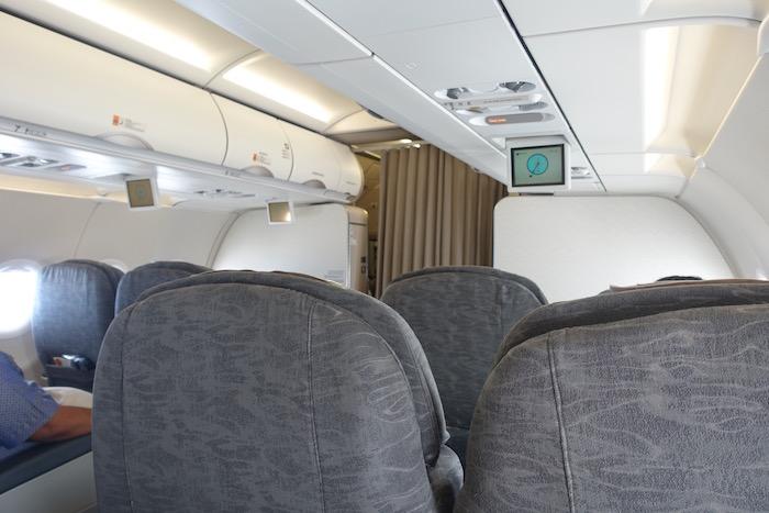 royal-brunei-business-class-a320-24