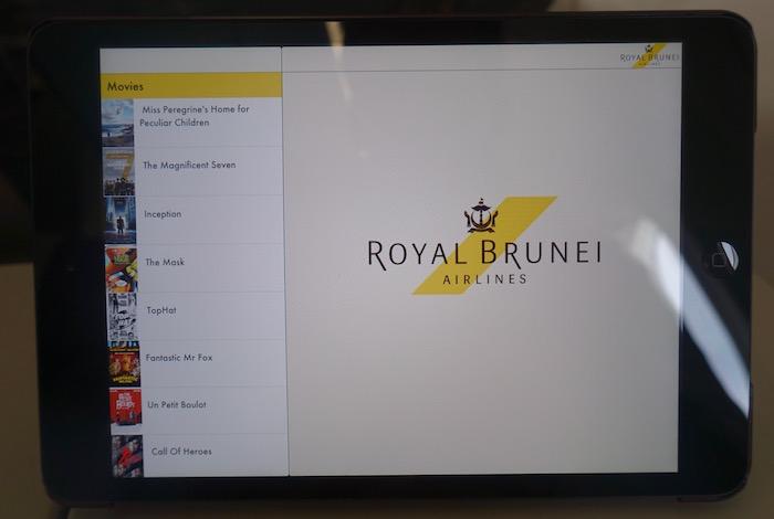royal-brunei-business-class-a320-31