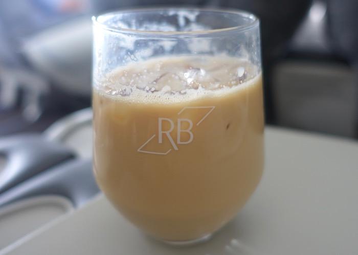 royal-brunei-business-class-a320-43