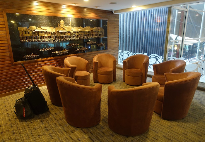 royal-brunei-lounge-15