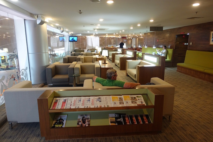 royal-brunei-lounge-16
