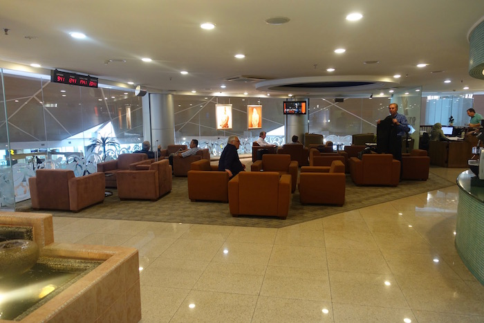 royal-brunei-lounge-17