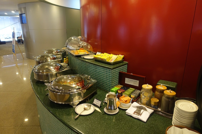 royal-brunei-lounge-29