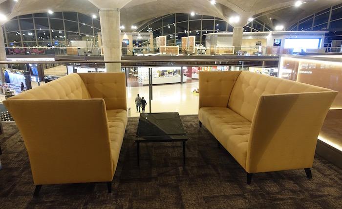 royal-jordanian-lounge-amman-airport-15