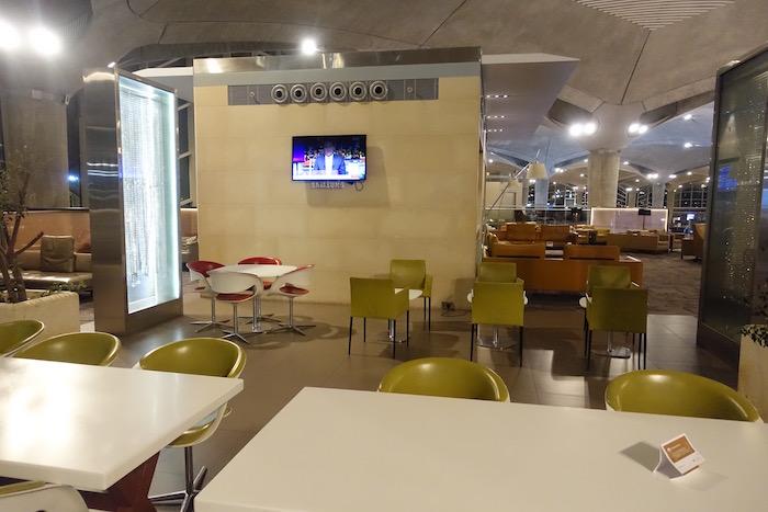 royal-jordanian-lounge-amman-airport-17