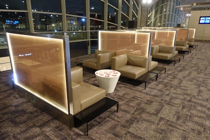 royal-jordanian-lounge-amman-airport-18