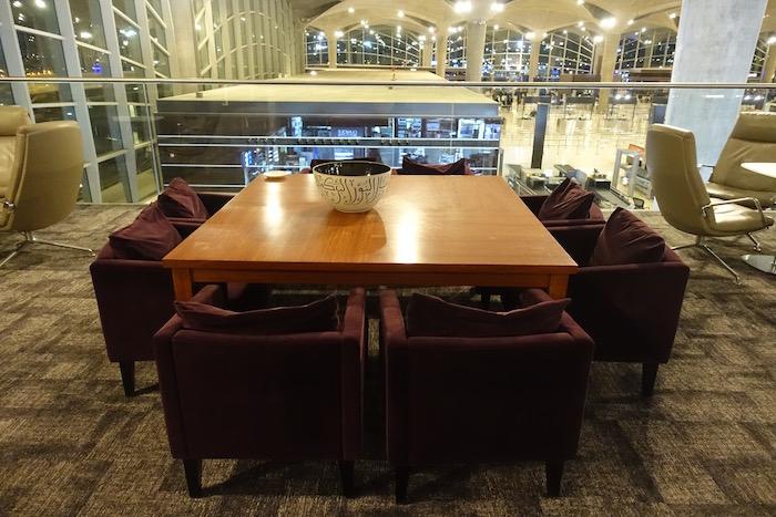 royal-jordanian-lounge-amman-airport-21