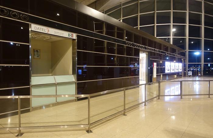 royal-jordanian-lounge-amman-airport-3