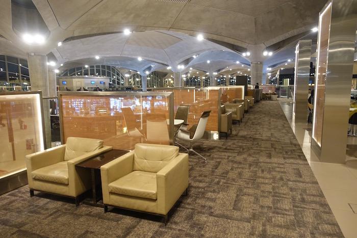 royal-jordanian-lounge-amman-airport-33