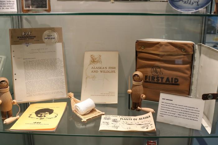 SASMuseumOsloAirport0007