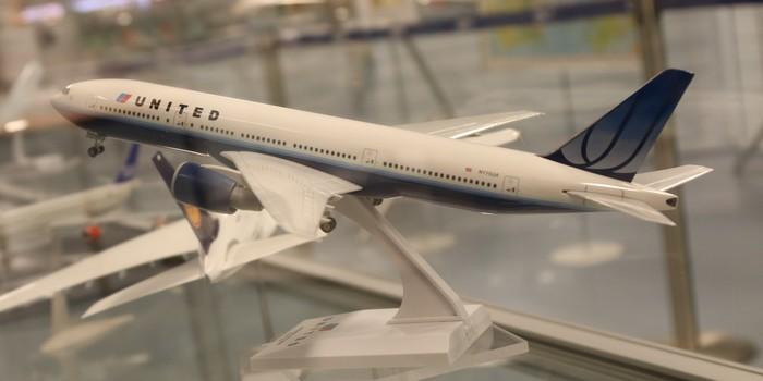 SASMuseumOsloAirport0014