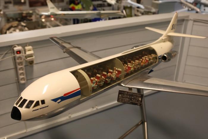 SASMuseumOsloAirport0017