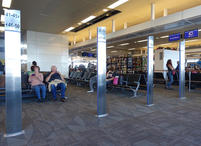southwest-boarding-process-1