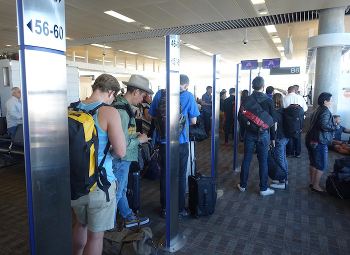 southwest-boarding-process-2