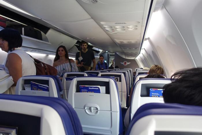 southwest-boarding-process-4