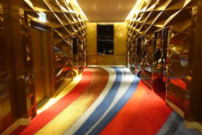 w-dubai-hotel-6
