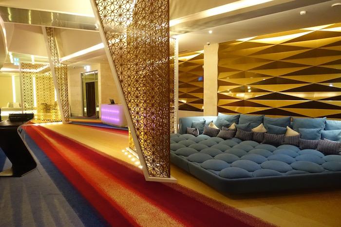 w-dubai-hotel-8