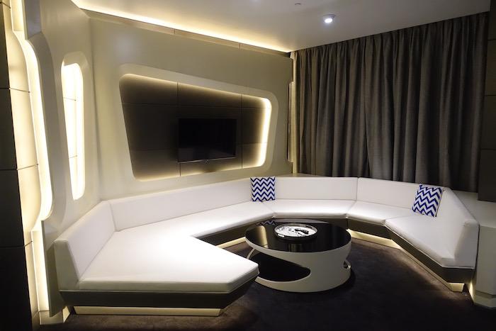 w-hotel-dubai-7