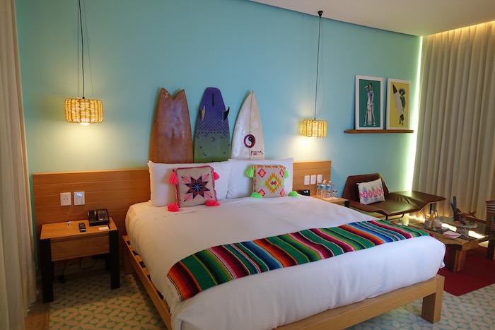W-Hotel-Punta-De-Mita - 6