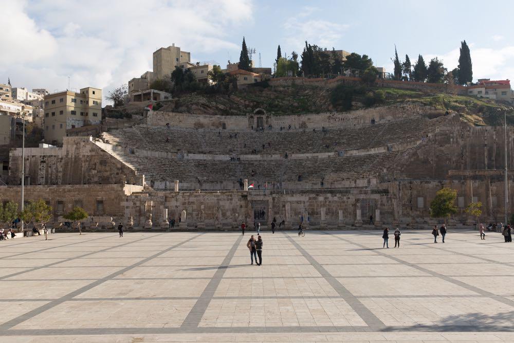 Amman-06