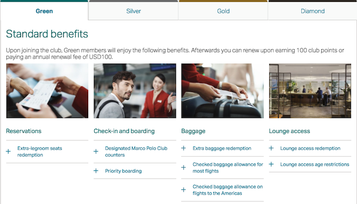 Cathay-Pacific-Marco-Polo-Green-Benefits