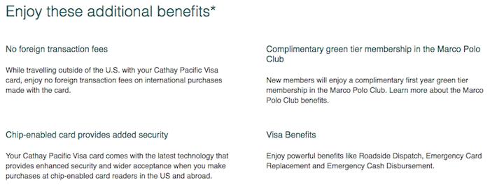 Cathay-Pacific-Visa-2