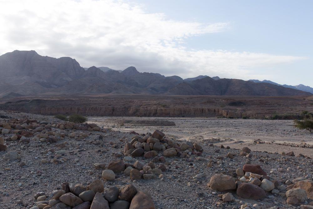 Dana-Biosphere-Reserve-18