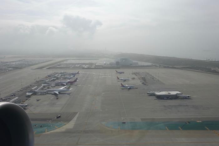 EVA-Air-Business-Class-777 - 27