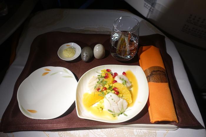 EVA-Air-Business-Class-777 - 73