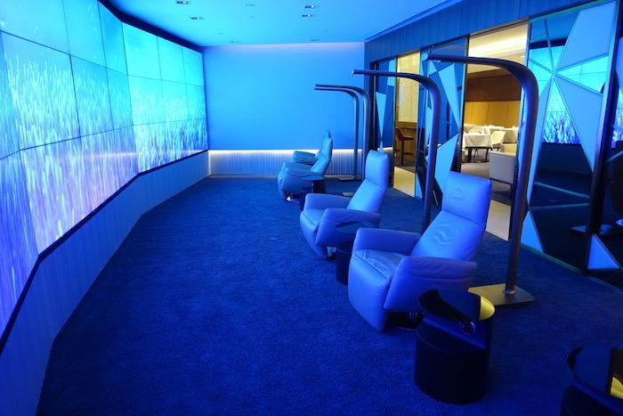 Etihad-First-Class-Lounge-Abu-Dhabi - 15