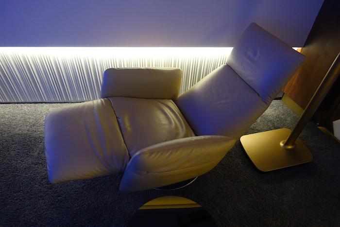 Etihad-First-Class-Lounge-Abu-Dhabi - 16