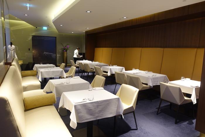 Etihad-First-Class-Lounge-Abu-Dhabi - 17