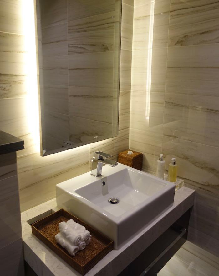 Etihad-First-Class-Lounge-Abu-Dhabi - 28