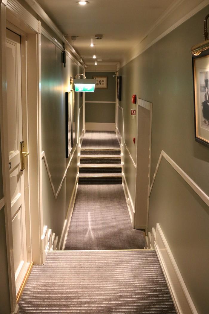 HotelBastionOslo0003