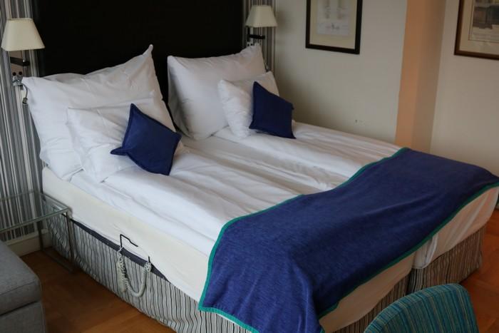 HotelBastionOslo0034
