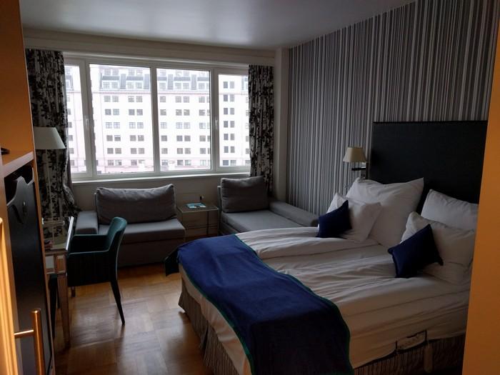 HotelBastionOslo0035