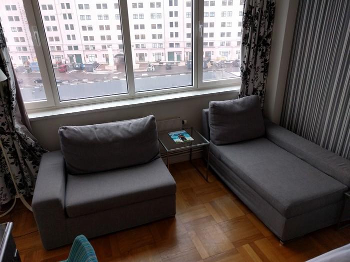 HotelBastionOslo0036