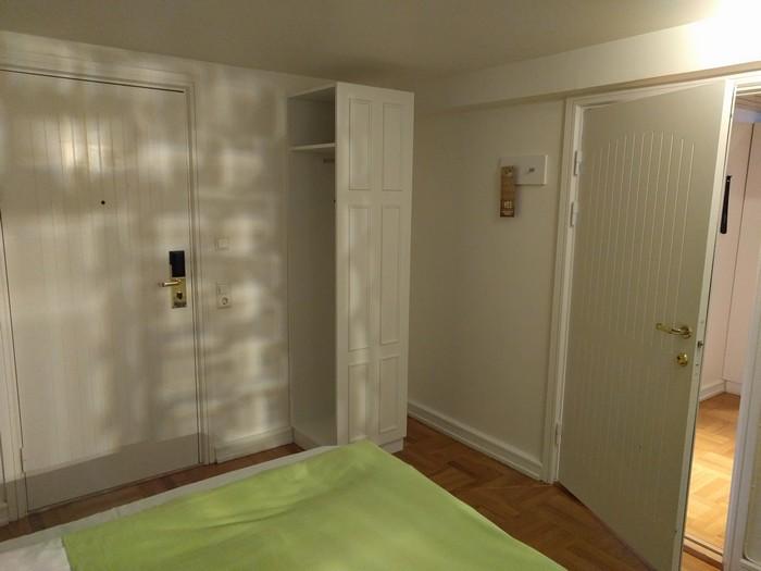 HotelBastionOslo0042