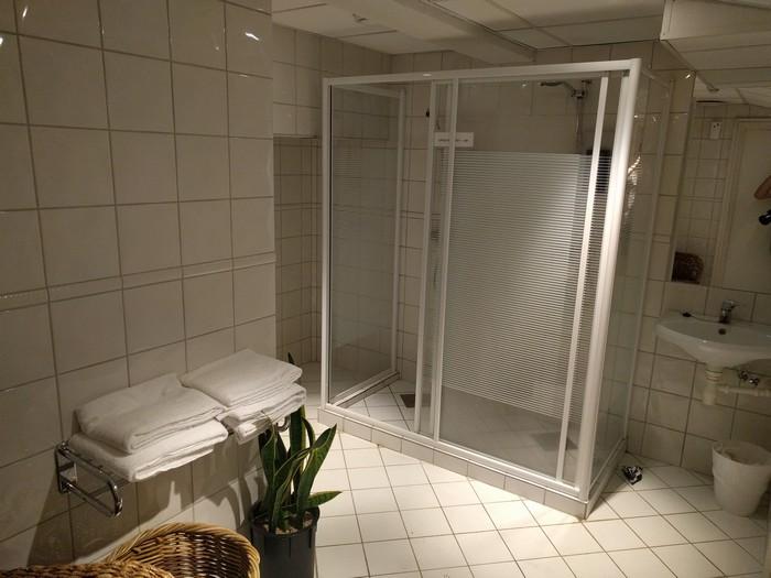 HotelBastionOslo0059