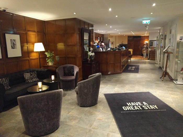 HotelBastionOslo0063