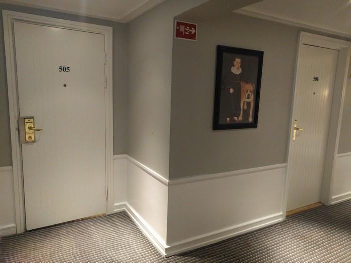 HotelBastionOslo0082