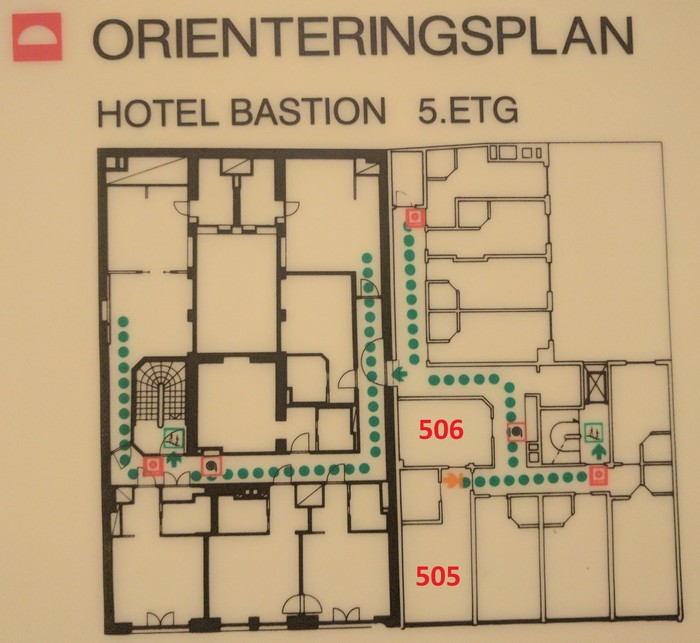 HotelBastionOslo0310