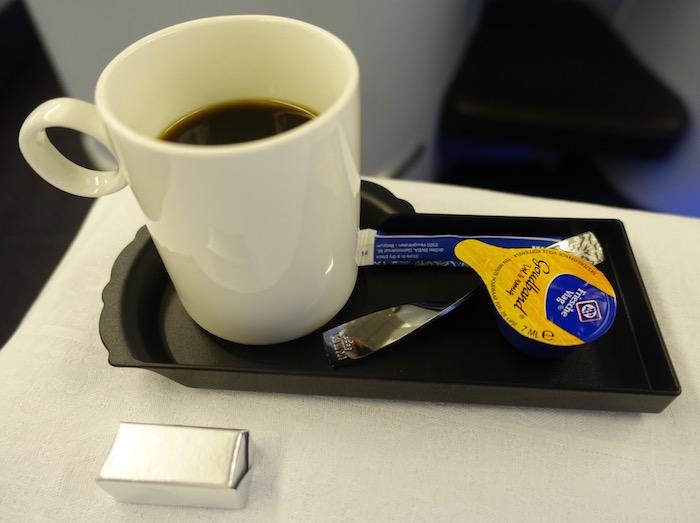 KLM-Business-Class-777 - 46