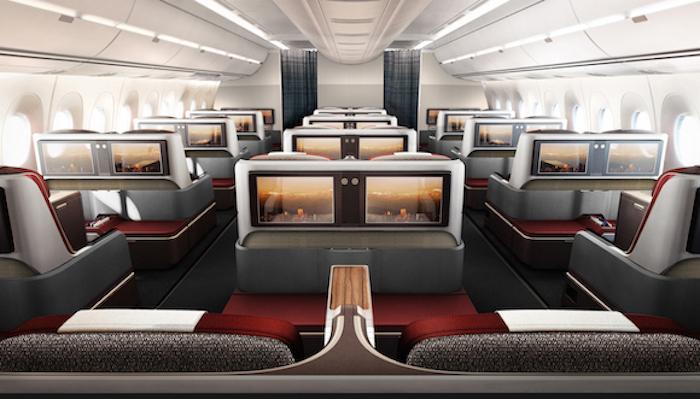 LATAM-A350-Business-Class-2