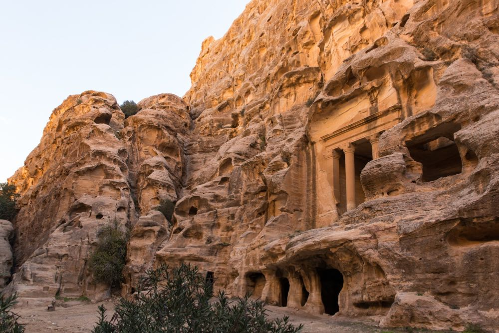 Little-Petra-Jordan-04