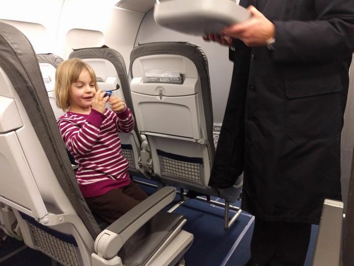 LufthansaFRAOSL0007