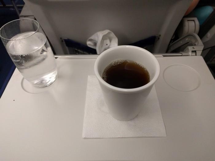 LufthansaFRAOSL0101
