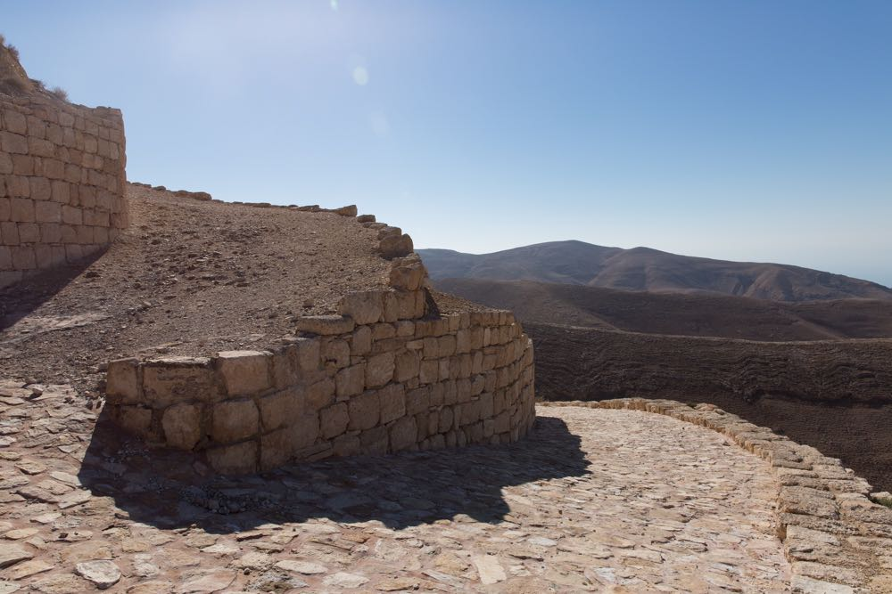 Machaerus-Fortress-13