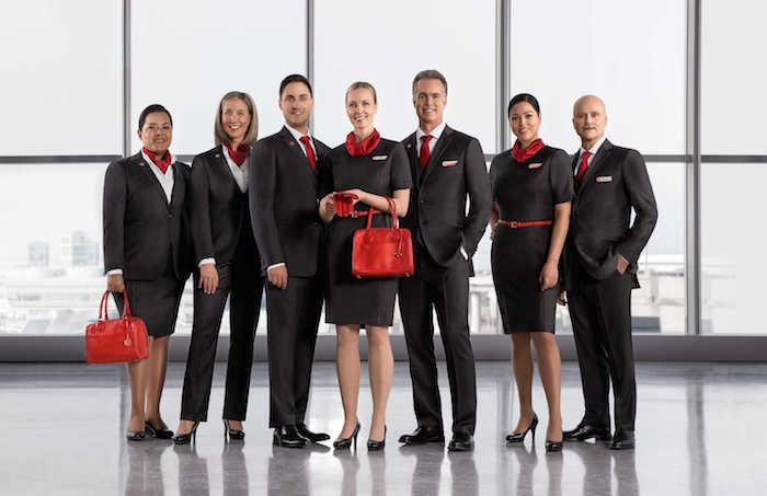 New-Uniforms-Air-Canada