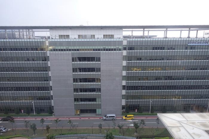 Novotel-Taipei-Airport - 27